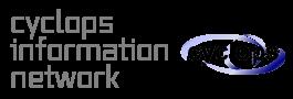 Cyclops Information Network